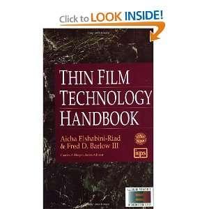 (9780070190252): Aicha Eishabini Riad, Fred D. Barlow, ISHN: Books