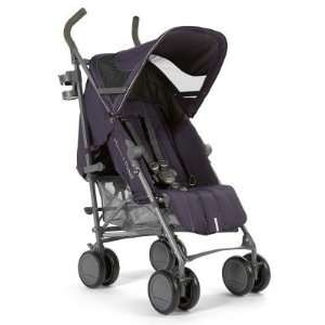 Mamas & Papas Cruise Umbrella Stroller   Purple Baby