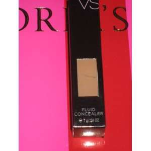 victorias secret coanceler medium 20 for beige skin new