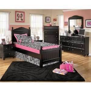 Http Sielitobichomalo Blogspot Co Uk 2015 02 Discontinued Ashley Bedroom Furniture Html