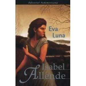 Bolsillo (Spanish Edition) (9789500720410) Isabel Allende Books