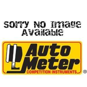 Auto Meter Analog Gauge Pod   15318 Automotive