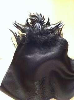 Saint Seiya Cloth Myth Hades Only sells Blue cloak Handmade Sale Free