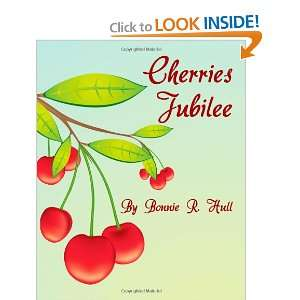 Cherries Jubilee [Paperback]