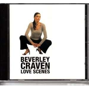 Love Scenes Beverly Craven Music