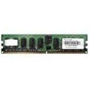 512M DDR2 533MHZ DT DELL HP COMPAQ IBM UPG