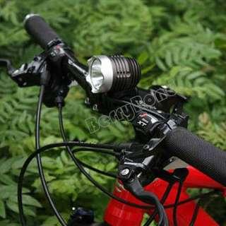1200 Lumen LED Headlamp Bicycle bike Head Light Lamp Torch with 3 Mode