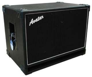 B210 AVATAR Bass Guitar amp Speaker cabinet Eminence