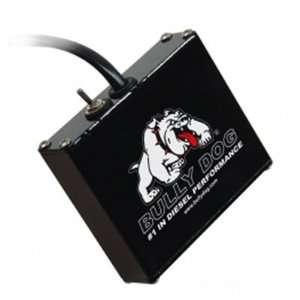 Bully Dog Adjustable Power Punch   40602 Automotive