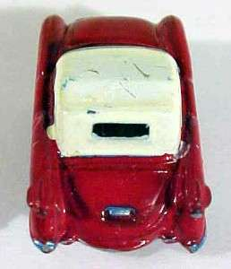 my other DIE CAST CARS and TRUCKS…click here Die Cast Cars & Trucks