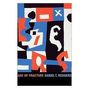 : Belknap Press of Harvard University Press: Daniel T. Rodgers: Books