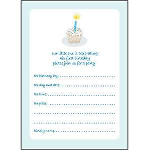Girl Birthday Party On Pack Of 10 Childrens Invitations 9 Years Old Bpif