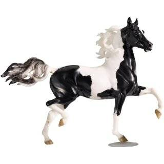 breyer horses traditional Dress Up Games & Pretend Play