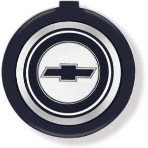 Chevy Monte Carlo/Monza/Nova/Vega Steering Wheel Horn Cap   Bow Tie w
