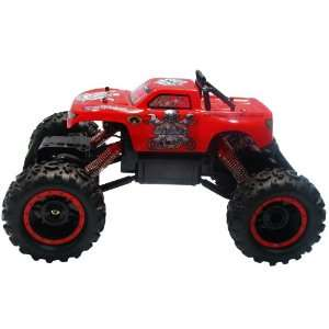 My Web RC   Wiki Rally Off Road   Crawler 1:10   Ready to