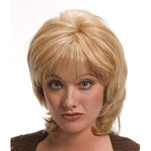 JANET H Human Hair Wig by Wig Pro Beauty