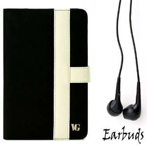 Wifi Tab + Includes a Crystal Clear High Quality HD Noise Filter Ear