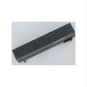 Dell Latitude E6400/6400 ATG/E6500 Electronics