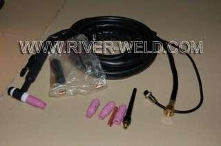 CT 520D 3 in 1 DC 200A TIG ARC Plasma cutter 110V&220V