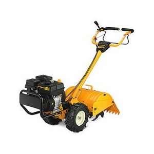 208cc Counter Rotating Rear Tine Tiller   RT45: Patio, Lawn & Garden