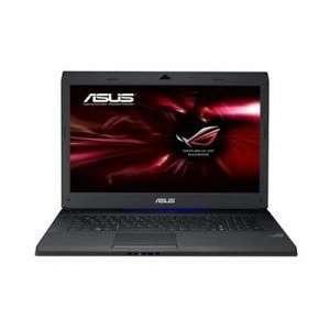 Dell XPS 15 Laptop i7 2630QM