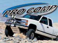 Lift Kit 92 97 Chevy/GMC K1500 Suburban 4x4 6 lug 4x4