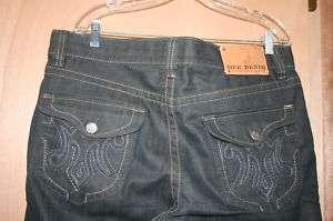 NWT MEK Denim Mens Jeans Voyage Collection W38/L34