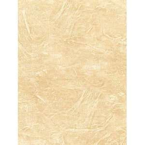 DONNA DEWBERRY KITCHEN, BATH, & BEDROOM Wallpaper  24063982 Wallpaper