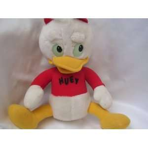 15 Collectible ; 1986 Duck Tales Cartoon Character
