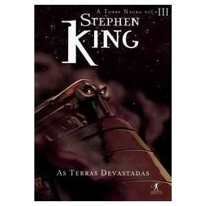 Vol. I (Em Portugues do Brasil) (9788573026696) Stephen King Books