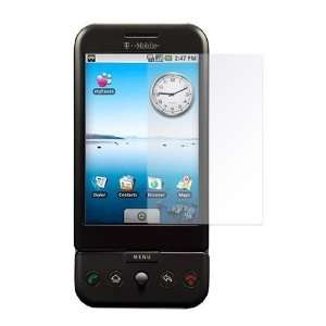 Protector for HTC HTC T Mobile Android G1 Google Phone Electronics
