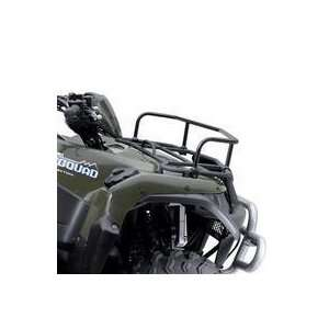 Suzuki Vinson Quadrunner Front Rack Extension 2007