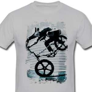 BMX Haro T Shirt, BMX Tee, Haro T Shirt, BMX Retro Tee