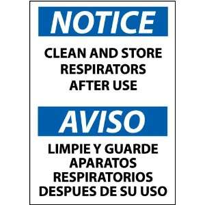 SIGNS LIMPIE Y GUARDE APARATOS.. CLEAN AND: Home Improvement