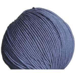 Sublime Yarn   Extrafine Merino Wool DK Yarn   15 Clipper