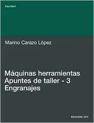 Engra, (8483016982), Marino Carazo Lopez, Textbooks   Barnes & Noble
