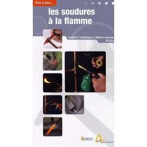 techniques, mise en oeuvre (9782737243417): Jean Michel Jorion: Books