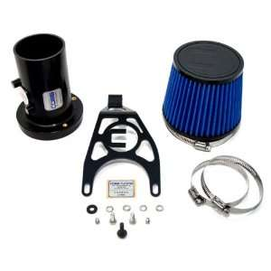COBB Tuning SF Intake System   08+ WRX & STI: Automotive