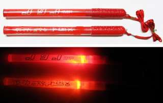 TVXQ JYJ DBSK 東方神起 Light Stick for concert KPOPstore