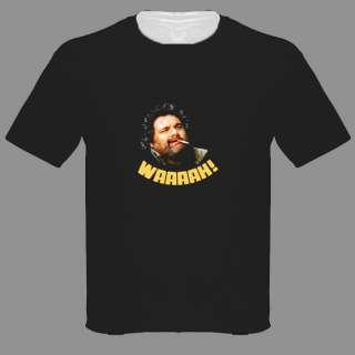 Artie Lange Howard Stern T Shirt