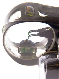 TRUGLO APEX BONE COLLECTOR 4 PIN BOW SIGHT NEW 788130012550