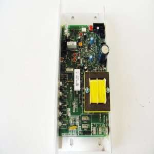 Treadmill Motor Controller 248191: Sports & Outdoors