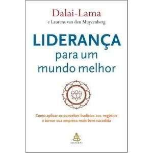 ) (9788575425121) Dalai Lama e Laurens Van Den Muyzenberg Books