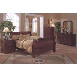 Cheap Mirrored Bedroom Furniture Bedroom Furniture High