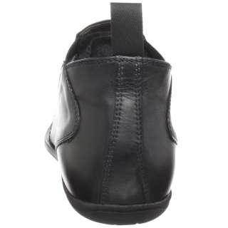 BACCO BUCCI Mens Brookbank Leather Ankle Boot Sz 13