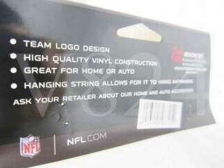 NFL NEW ORLEANS SAINTS 4 Mini Boxing Glove