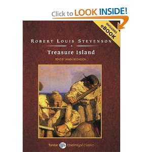 eBook (9781400138470): Robert Louis Stevenson, Michael Prichard: Books