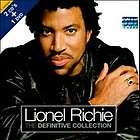 The Definitive Collection [Bonus DVD] [CD & D $31.37 woodysbook +$2