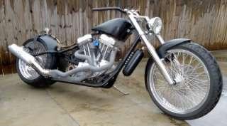 Custom Built Motorcycles  Pro Street Custom Built Motorcycles  Pro