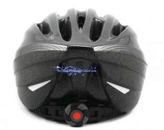 BMX BICYCLE HERO BIKE ADJUST HELMET BLACK PASS AU Standard